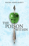 The Poison Within Paperback